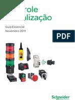 Guia Essencial de Controle e Sinalizacao 2011