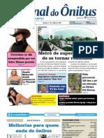 Jornal do Ônibus - ED 210