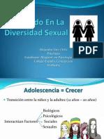 Educando en La Diversidad [Autoguardado]