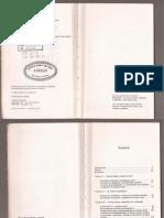 57874023 Servico Social Identidade e Alienacao Maria L Martinelle Parte 1