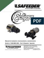 Eclipse Iom RevD Sp