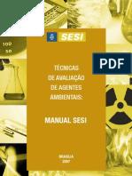 Manual-Tecnicas_Avaliação_SSO