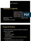 08-shading.pdf