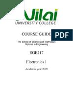 ege217 courseguide