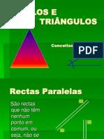 angulos_triangulos