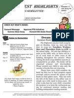 newsletterjunelastdayofschool2012 pub