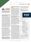 Brief ECO Newsletter 2012186 1 (2)