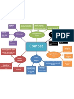 Combat Diagram (Recovered)