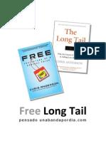 Free Long Tail