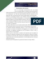 Tromboembolismo Venoso (Cap 10 Libro Virtual Intramed)