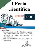 Proyecto_Cientifico
