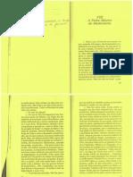 A Pedra Mineira Do Modernismo - Carlos Drummond de Andrade