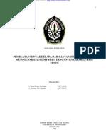 Makalah Penelitian Format Baru2902 PDF