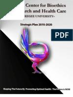 StrategicPlanUpdated4-1-2011