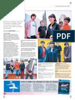 2012-06-09-Diario Hoy