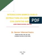 20090716 Interaccion Suelo Zapata