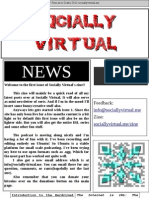 Socially Virtual Zine_Issue_1