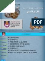 Al-Qardh