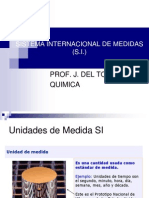 sistemainternacionaldemedidass-091029205715-phpapp01