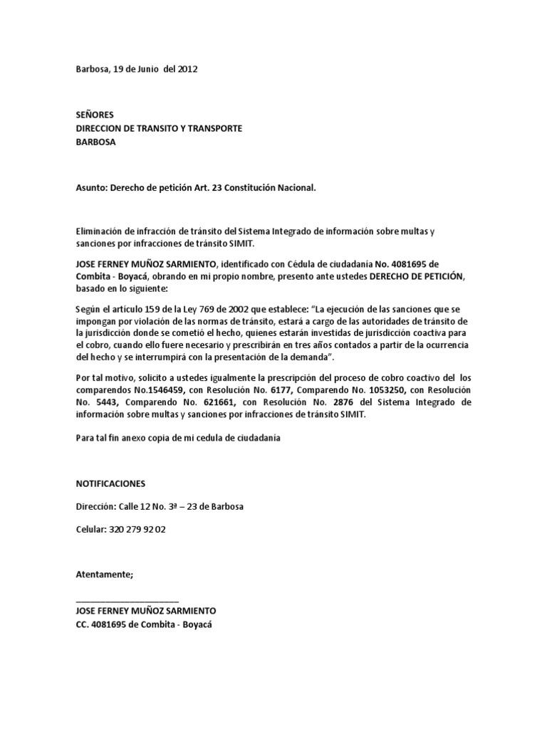 carta de - Roberto.mattni.co
