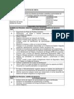 Documento1 (2)