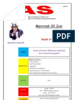 CAHIER D'AS 20 06
