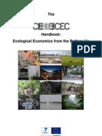 The Ceecec Handbook