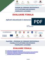 PrezentareFinala (2)