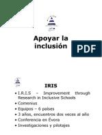 AM Presentacion PPT ES