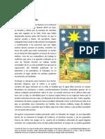 Capítulo 17 - La Estrella