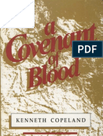 A Covenant of Blood - Copeland