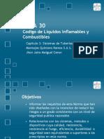 NFPA 30