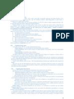 Coisas e Negócio Jurídico - TGDC II