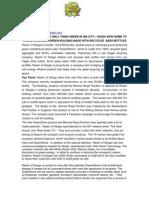 Press Release Greenstone Scott McCombs Bio 2