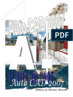 55032649-Apostila-Auto-Cad-2007-1[1]