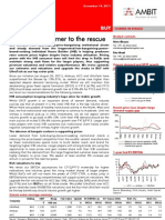 Ambit_Cement_Thematic_The Retail Consumer to the Rescue_19Dec2011