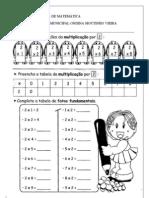 AVALIAÇÃO BIMESTRAL DE MATEMÁTIC2.dheike