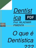 Aula1 Dentística