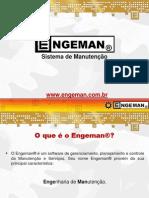 Apresentação Engeman_Pesados