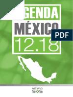 AGENDA MÉXICO 12.18 1x1 copia