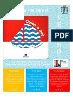 LAS LECTURAS SON PARA EL VERANO.pdf