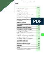 M Esquemas Cap9 Normas Formulas y Tablas