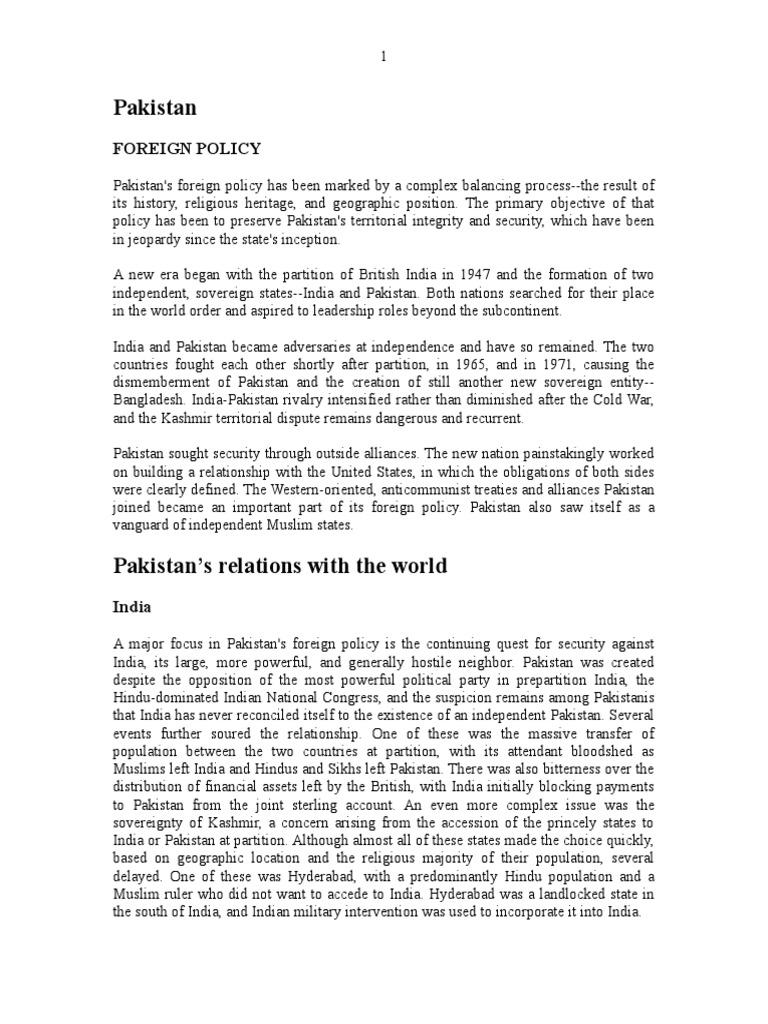 Jahangir s World Times Vol        Issue Xl      August      Leistungen