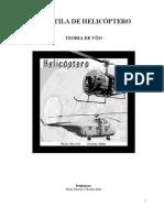 teoria_voo.pdf helicóptero