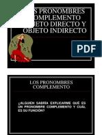 marisezappa-gramaticaespanholaparaconcursos-011