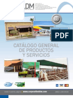 Catalogo4 General LONAS