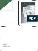 Material introdutório de estudos para o ENEM