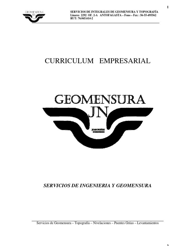 C-EMPRESA