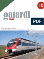 galardi12