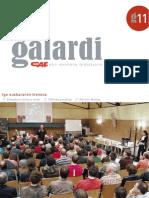 galardi11